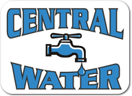 Central Water Association Inc.